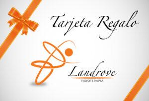 LandroveFisioterapia